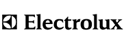 electrologo_min