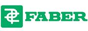 faber_mini